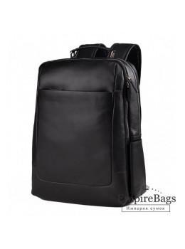 Городской кожаный рюкзак TIDING BAG B3-1631A