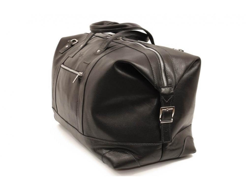 Вместительная дорожная сумка Tome Stone L116B - Фото № 4