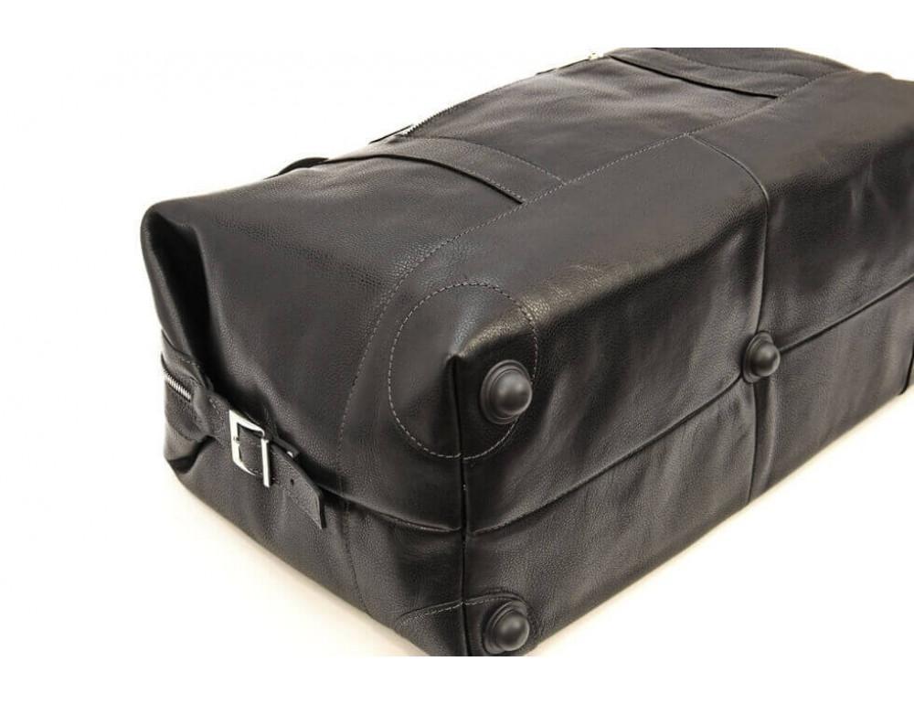 Вместительная дорожная сумка Tome Stone L116B - Фото № 3