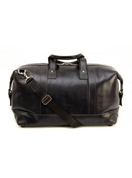 Вместительная дорожная сумка Tome Stone L116B