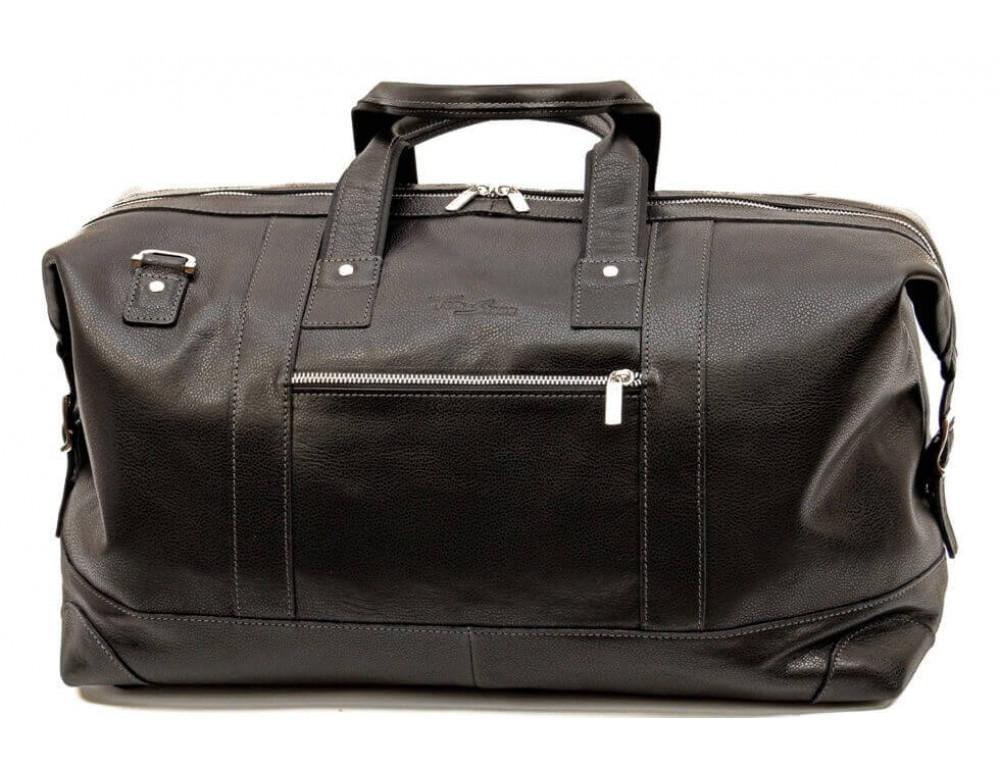 Вместительная дорожная сумка Tome Stone L116B - Фото № 2