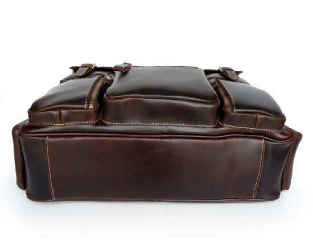 Мужская сумка TIDING BAG 7028X - Фото № 4