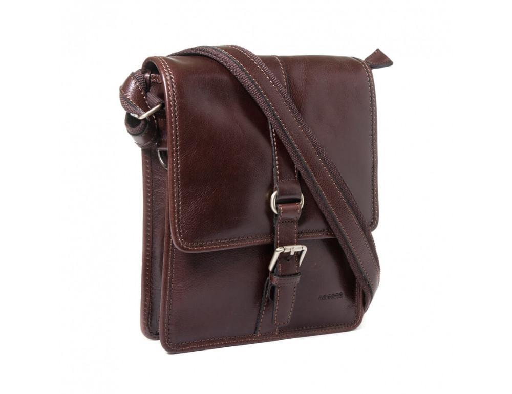 Мужская сумка через плечо KATANA k36803-2 - Фотографія № 1