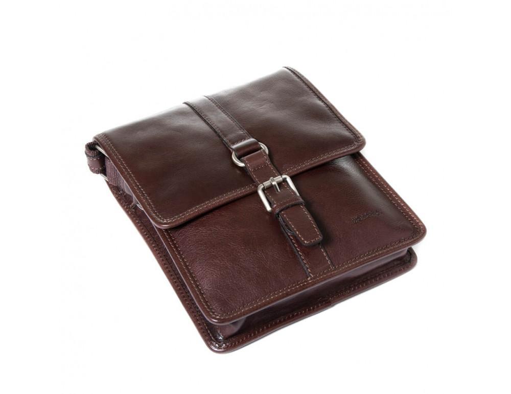 Мужская сумка через плечо KATANA k36803-2 - Фотографія № 2