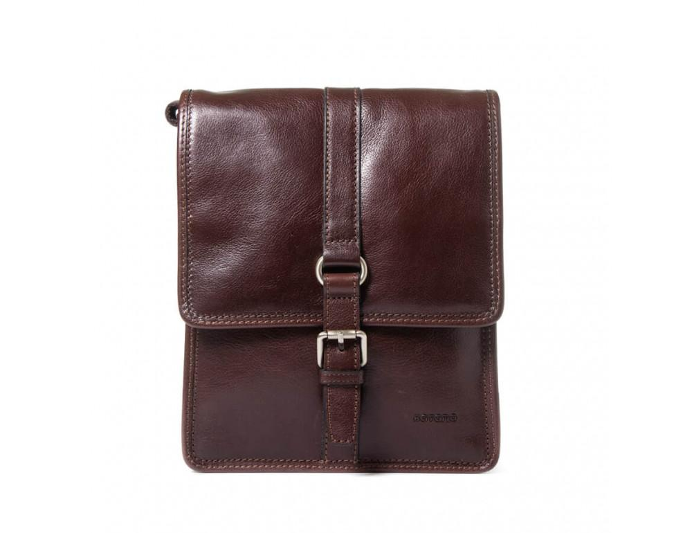 Мужская сумка через плечо KATANA k36803-2 - Фотографія № 3