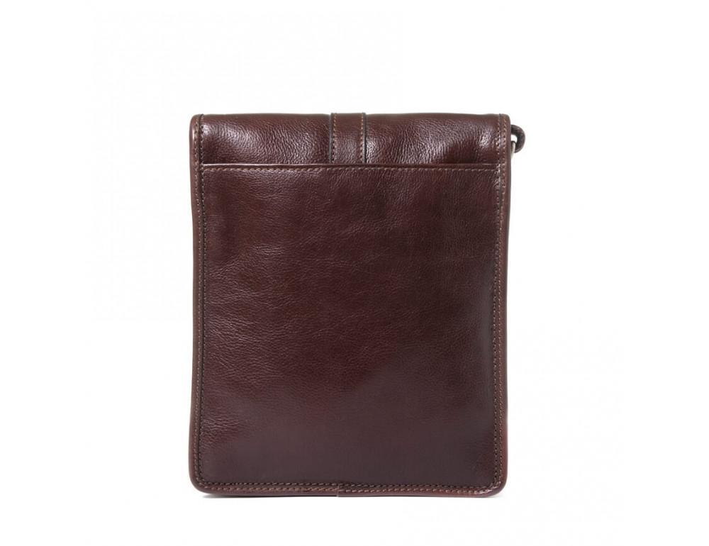 Мужская сумка через плечо KATANA k36803-2 - Фотографія № 5
