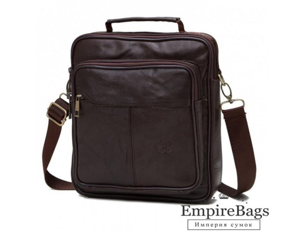 https://empirebags.com.ua/image/cache/catalog/111/nm24-103s-1-700x700-1000x770.jpg