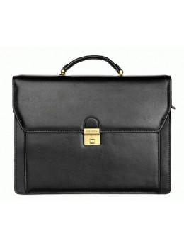 Мужской классический портфель Katana k63025-1