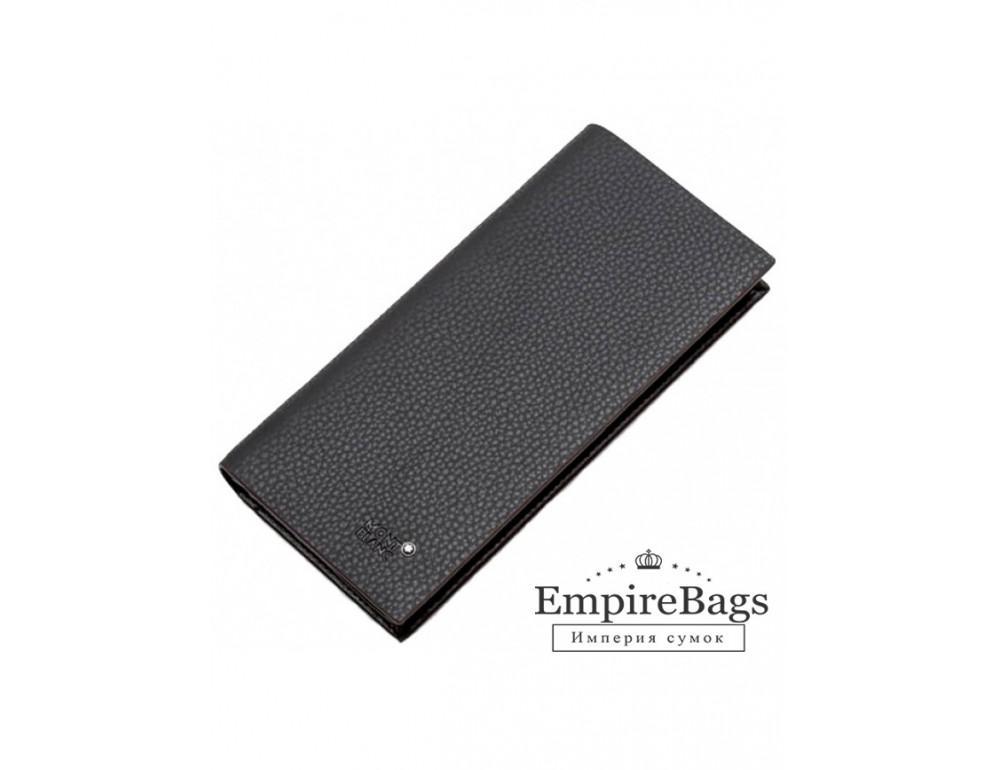 https://empirebags.com.ua/image/cache/catalog/1112/mok-902-1000x770.jpg