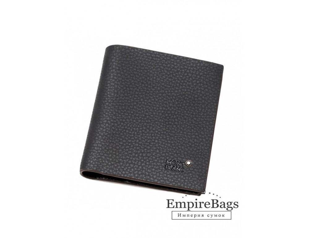 https://empirebags.com.ua/image/cache/catalog/1112/mok-938-1000x770.jpg
