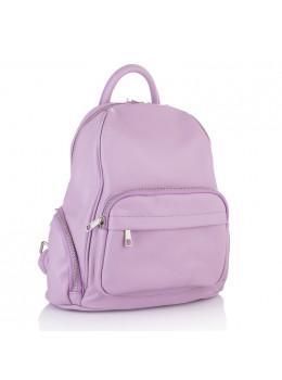Стильный женский рюкзак из натуральной кожи VIRGINIA CONT - VC2238 LILLY