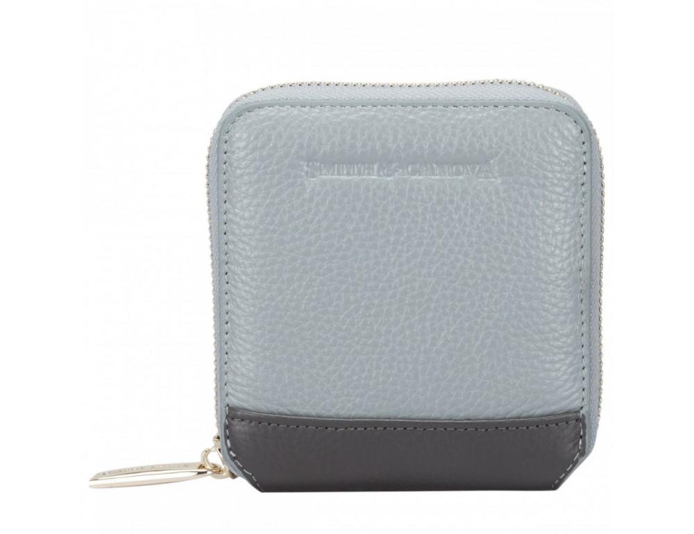 https://empirebags.com.ua/image/cache/catalog/26803small-square-zip-round-purse-1000x770.jpg