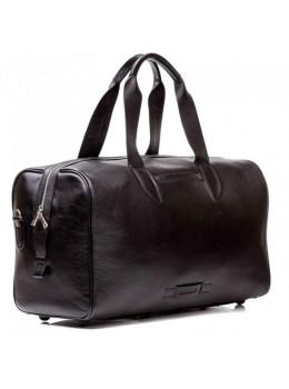Вместительная дорожная сумка Blamont Bn073A