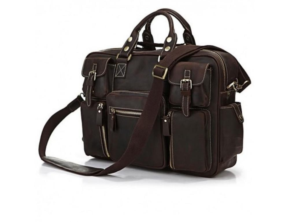 https://empirebags.com.ua/image/cache/catalog/7028r-new-1000x770.jpg