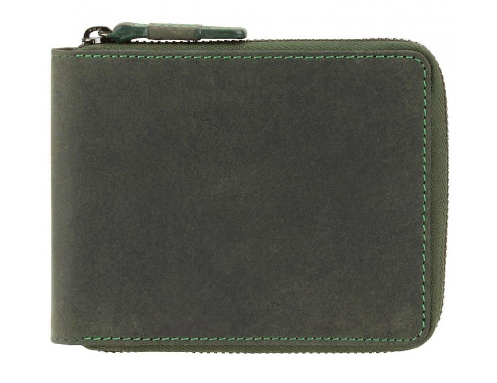 https://empirebags.com.ua/image/cache/catalog/702_bullet_oil_green-2-1000x770.jpg