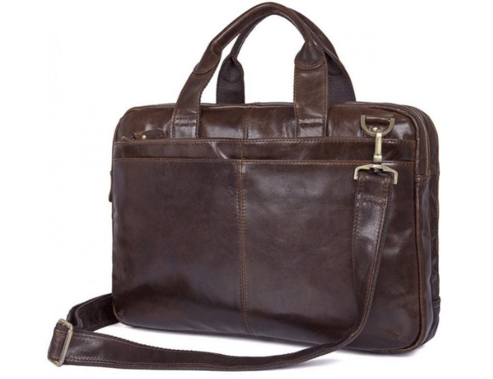 https://empirebags.com.ua/image/cache/catalog/7092-3c-1000x770.jpeg