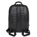 Кожаный рюкзак TIDING BAG 7273A - Фото № 101