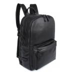Кожаный рюкзак TIDING BAG 7273A - Фото № 102