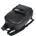 Кожаный рюкзак TIDING BAG 7273A - Фото № 103