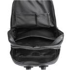 Кожаный рюкзак TIDING BAG 7273A - Фото № 104