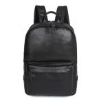 Кожаный рюкзак TIDING BAG 7273A - Фото № 100