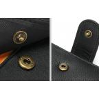 Мужской кожаный кошелек JASPER MAINE 8617A - Фото № 104