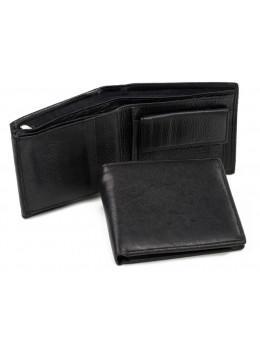 Кожаный портмоне TIDING BAG A7-259-1A