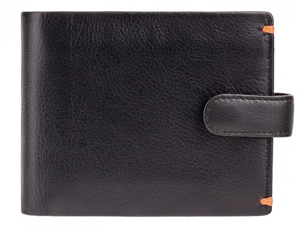 https://empirebags.com.ua/image/cache/catalog/ap63_lucerne_black_orange-2-1000x770.jpg