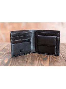 ddcb7d3cc522 ᐉ Мужские кожаные кошельки (портмоне) - Купить по низкой цене в ...