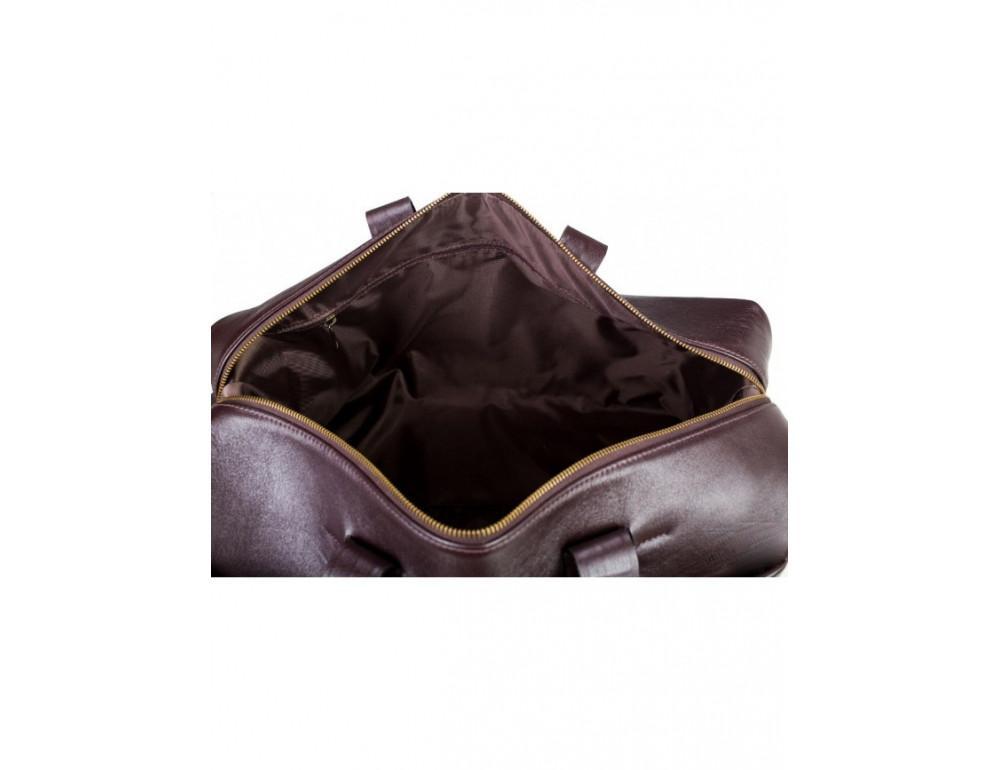 Вместительная дорожная сумка Blamont Bn072C - Фото № 5