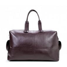 Містка дорожня сумка Blamont Bn072C