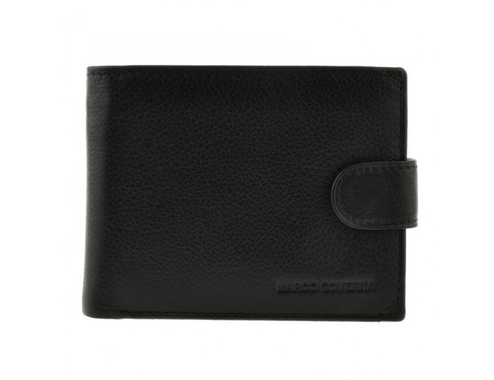 Мужской кожаный портмоне Bexhill TR7942