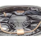 Большая мужская сумка через плечо Black Diamond BDt1Ccrh-pes - Фото № 108