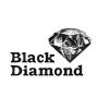 BLACK DIAMOND UA