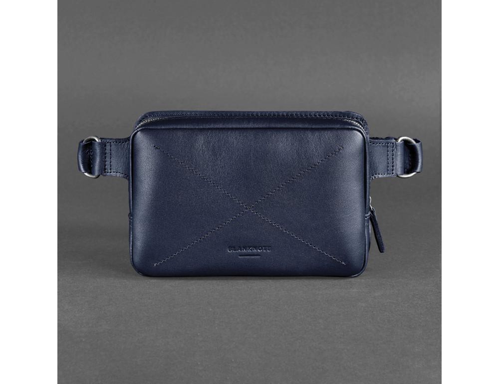 https://empirebags.com.ua/image/cache/catalog/bn-bag-6-navy-blue-1000x770.jpg