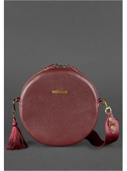 6a730f0662ad Женская кожаная сумка на плечо】   Купить сумку через плечо ...