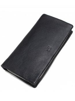 Мужской кожаный клатч Horton Collection TR2M-823
