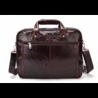 Мужская сумка JASPER&MAINE 7146C - Фото № 101