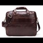 Мужская сумка JASPER&MAINE 7146C - Фото № 102