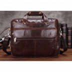 Мужская сумка JASPER&MAINE 7146C - Фото № 104