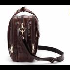 Мужская сумка JASPER&MAINE 7146C - Фото № 106