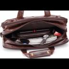 Мужская сумка JASPER&MAINE 7146C - Фото № 108