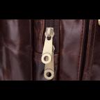 Мужская сумка JASPER&MAINE 7146C - Фото № 109