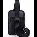 Мужской кожаный мессенджер TIDING BAG A25-6896A - Фото № 103