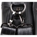 Кожаная сумка для ноутбука JASPER & MAINE 7122A-1 - Фото № 108
