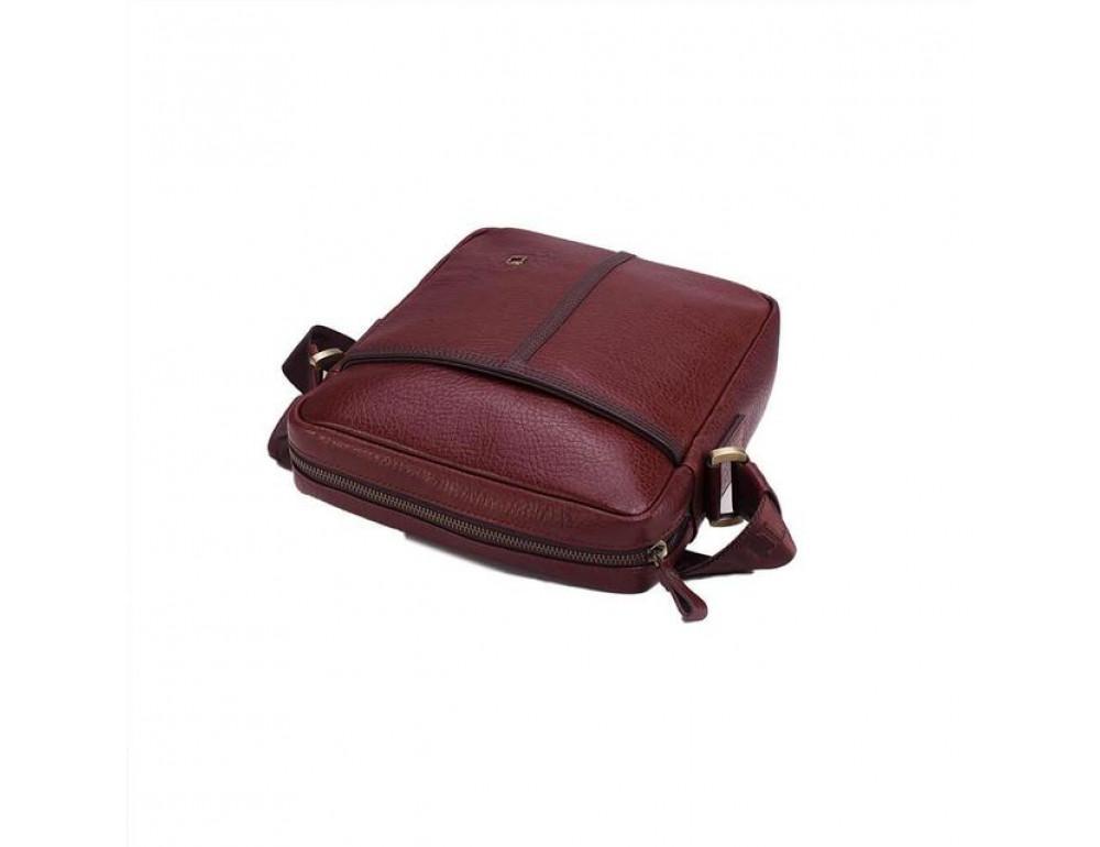 Чоловіча сумка через плече Tifenis TF69915-1C - Фотографія № 4
