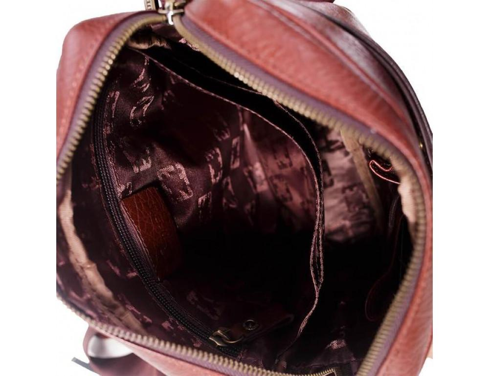 Чоловіча сумка через плече Tifenis TF69915-1C - Фотографія № 5