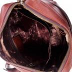 Чоловіча сумка через плече Tifenis TF69915-1C - Фотографія № 104