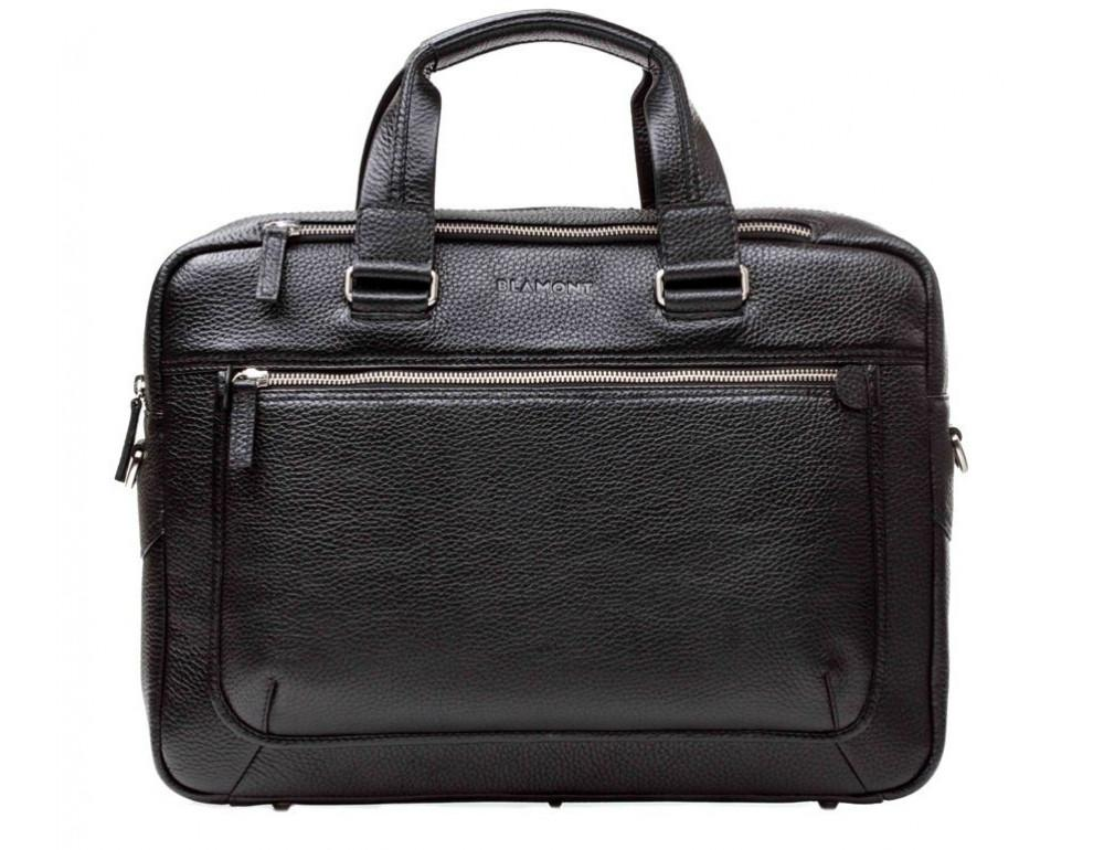 https://empirebags.com.ua/image/cache/catalog/bn005ai/bn005as/bn005as_1-1000x770.jpg