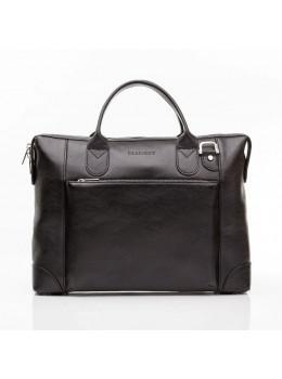 Мужская кожаная сумка Blamont Bn006A